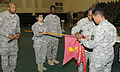 194th CSSB conducts SHARP with a twist 141125-A-NT965-316.jpg