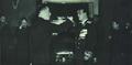 1950-9-30 中苏友好同盟互助条约.png