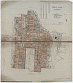 1950 Census Enumeration District Maps - New York (NY) - New York County - Manhattan - ED 31-1 to 2440 - NARA - 24267411 (page 2).jpg