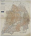 1950 Census Enumeration District Maps - New York (NY) - Queens County - Queens - ED 41-1 to 2176 - NARA - 24519584 (page 4).jpg