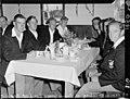 1950 Commonwealth Games rowing team New Zealand.jpg
