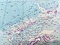 1950 Map 82 (Drake Passage) 41.jpg