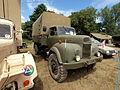 1953 Commer Q4 Cargo truck pic2.JPG