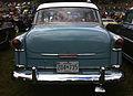 1954 Hudson Jet Liner Rockville Show 2014 04.jpg