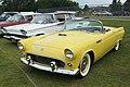1955 Ford Thunderbird (19834336640).jpg