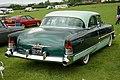 1955 Packard Patrician (23925851237).jpg