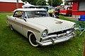 1956 Plymouth Fury (35555339665).jpg