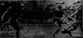 1957 Selección Argentina 1-Rosario Central 3.png