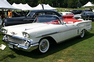 1958-chevy-impala-chevrolet-archives.jpg
