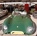 1958 Lotus Climax 15 (31467210398).jpg