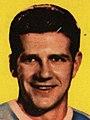 1963 Topps Phil Goyette (cropped).jpg