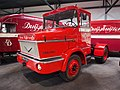1963 Verheul truck, pic5.JPG