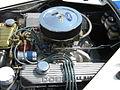 1966 Cobra 427SC (2721231050).jpg