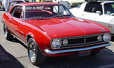 1967-Chevrolet-Camaro-Red-fa-sy.jpg