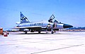196th Fighter-Interceptor Squadron - Convair F-102A-65-CO Delta Dagger 56-1143.jpg