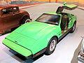 1974 AACA museum Bricklin green l.jpg