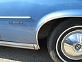 1974 AMC Ambassador sedan blue-white Kenosha-w.jpg