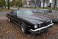 1975 Pontiac Grand LeMans (10389524916).jpg
