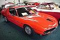 1976 Alfa Romeo Montreal.jpg