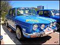 1976 Renault 8 (4637078734).jpg