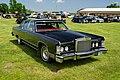 1979 Lincoln Continental Town Car (27363957625).jpg