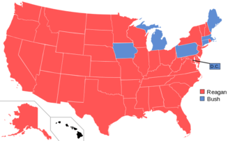1980 Republican Party presidential primary results.png