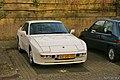 1986 Porsche 944 S (12956823675).jpg