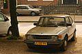 1986 Saab 90 (9306933493).jpg
