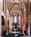 19870922130MNR Malchin Johanniskirche zum Altar.jpg