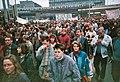 1989-11-04-alexanderplatz-RalfR.jpg