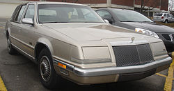 1990 Chrysler Imperial.jpg