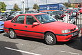 1990s Opel Vectra- Polish (9688583368).jpg