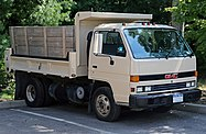 1993 GMC W4000 Forward in beige.jpg