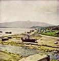 1994 - panoramio (1).jpg