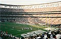 1994 Seahawks Chargers.jpg