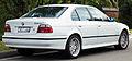 1996-2000 BMW 523i (E39) sedan 03.jpg