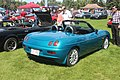 1996 Fiat Barchetta - Flickr - dave 7 (1).jpg