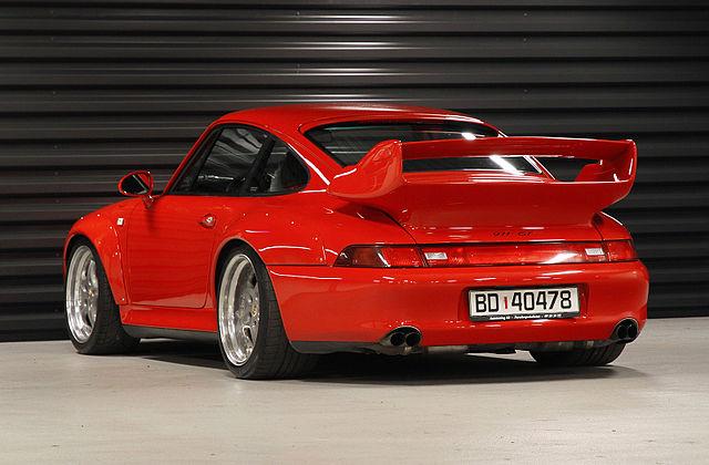 640px-1996_Porsche_911_993_GT2_-_Flickr_