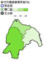 1997年新竹市長選舉.png