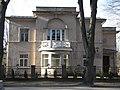 19 Ventspils iela, Riga.jpg