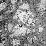 1P442453196EFFCAEFP2594L2M1 MRO mystery rock.JPG