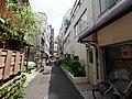 1 Chome Kanda Surugadai, Chiyoda-ku, Tōkyō-to 101-0062, Japan - panoramio (42).jpg
