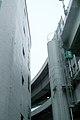 1 Chome Nihonbashi, Chūō-ku, Tōkyō-to 103-0027, Japan - panoramio (3).jpg