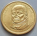 1 dollar John Quincy Adams.jpg