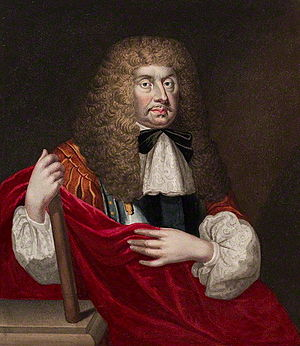 Sieges of Taunton - Image: 1st Lord Berkeley