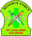 1st (DVN) Ready Reserve Battalion Unit Seal.jpg