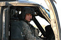 1st ACB commander pilot's last flight over Baghdad DVIDS69711.jpg
