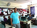 1st Pune Odia Workshop-3.jpg