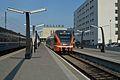 20.09.14 Tallinn 2313 (15323143415).jpg