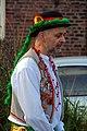 20.12.15 Mobberley Morris Dancing 031 (23763651172).jpg
